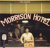 Morrison Hotel [LP] - Vinyl