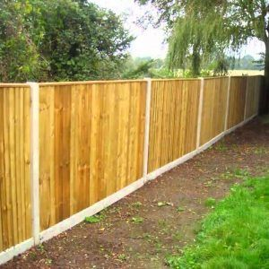 Best 20 Cheap Fence Ideas Ideas On Pinterest Cheap