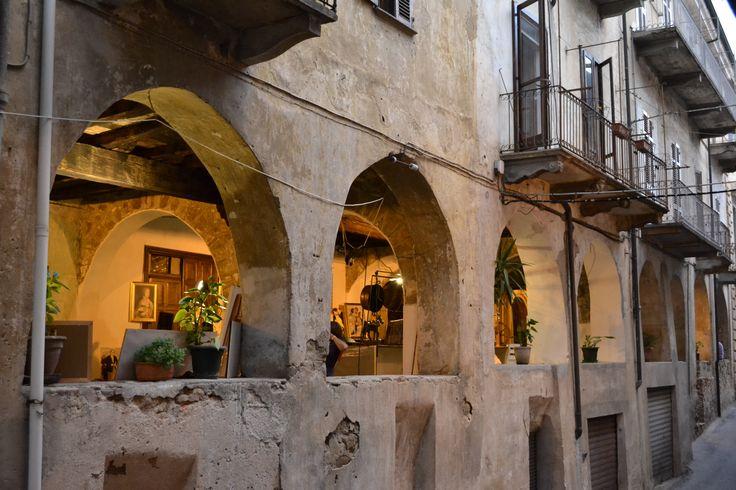 Magie nel Borgo. Italia.Biella.Masserano. #italia #biella #masserano #magienelbogo #oldtown
