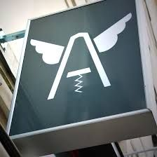 bar a vin angers - Google Search