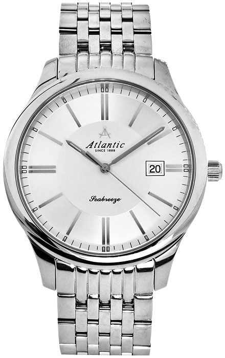 Atlantic Seabreezer   61356.41.21