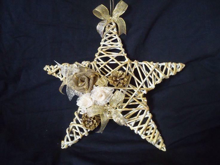 stella: