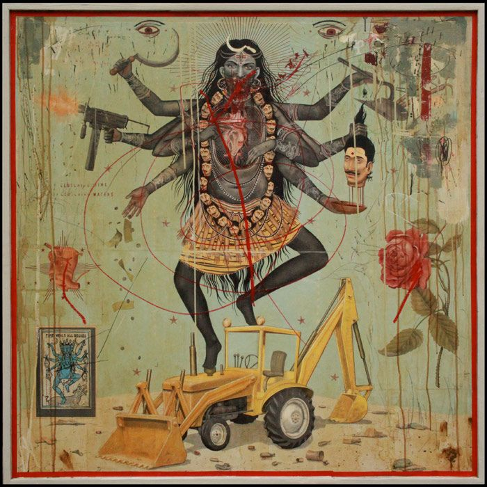 spirituel tantra divia dass gravid