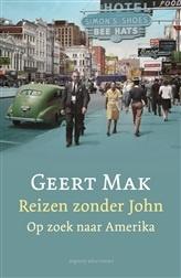Reizen zonder John http://www.bruna.nl/boeken/reizen-zonder-john-9789047613343