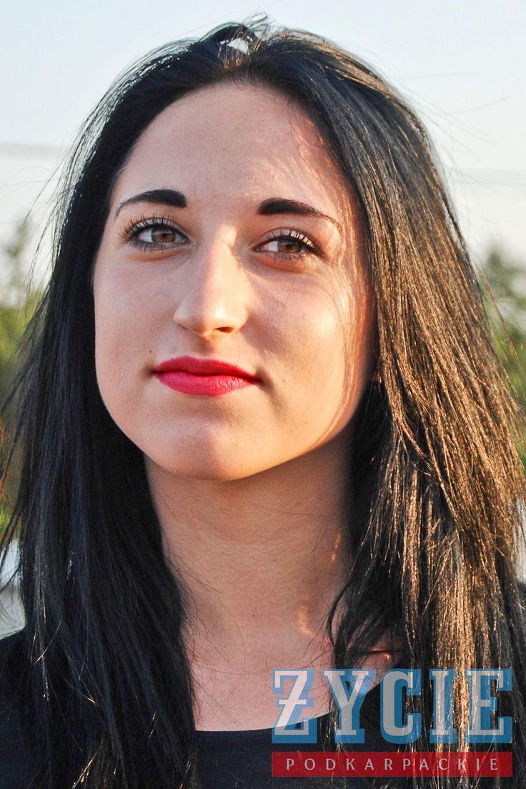 Greta – Dziewczyna Życia nr 33 fot. Izabela Plęs