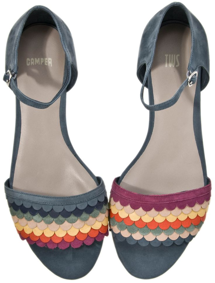 Shop for Camper Twins Leia 21159 on sale. Order Camper online with Free Shipping & Free Returns