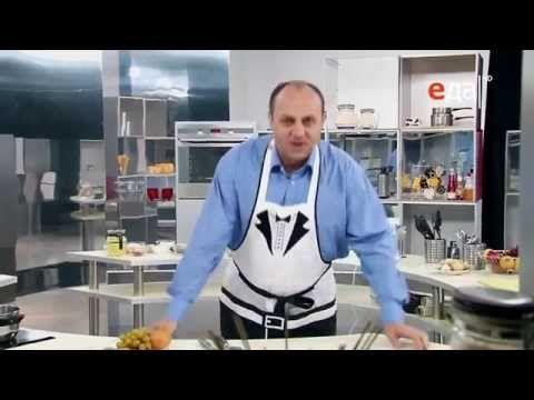 Хрустящие куриные крылышки жареные во фритюре рецепт от шеф-повара / Илья Лазерсон/ китайская кухня - YouTube