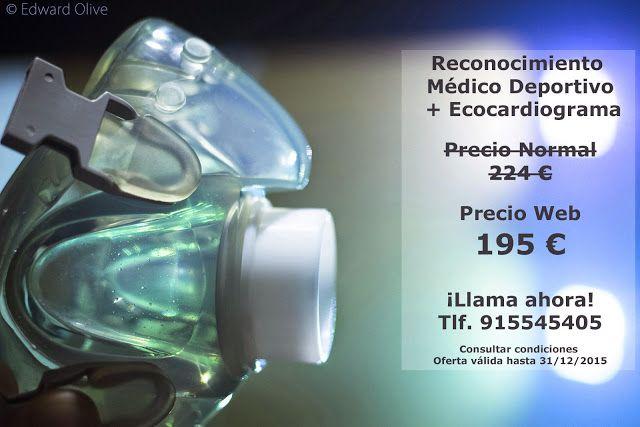 http://rehabilitacionavanzada.blogspot.com.es/2015/05/reconocimiento-medico-deportivo.html