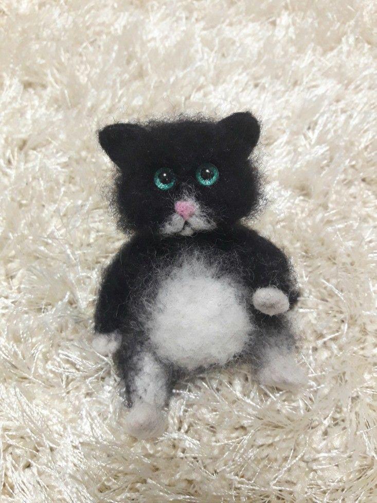 Котик Васька