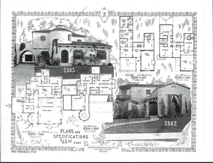 images about Spanish Colonial Mission Revival Homes on    Spanish Bungalows