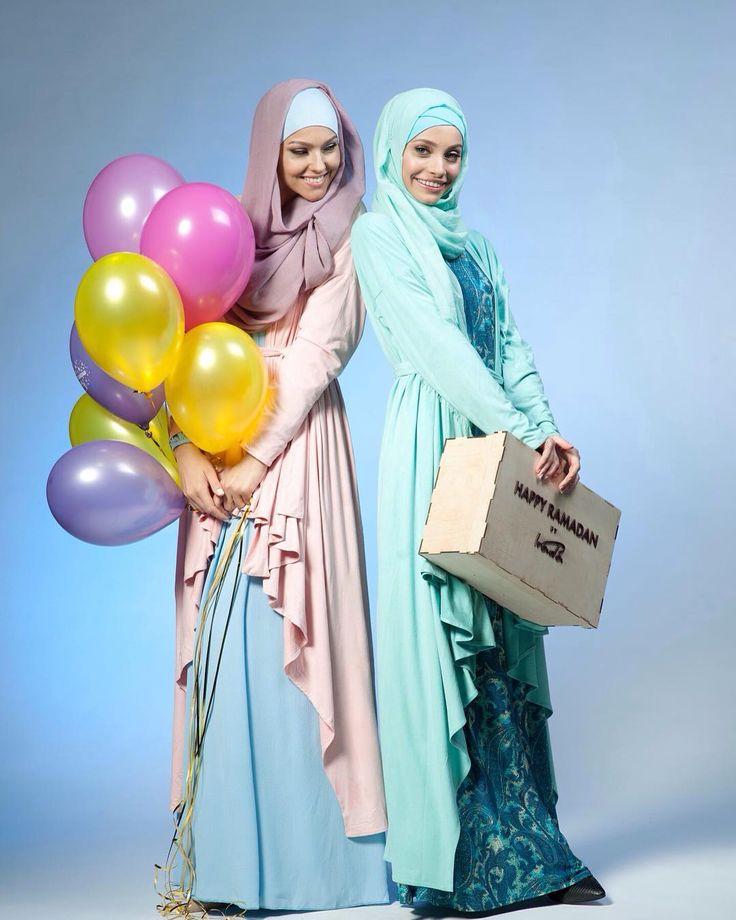 """Дорогие сестры, сердечно поздравляем вас с окончанием благословенного для всех мусульман месяца Рамадан и светлым праздником Ид аль-Фитр (""""Ураза-байрам""""), воплощением счастья и радости!Пусть снизойдёт в сердца наши милость и благодать Всевышнего Создателя. Молим Всевышнего Творца, чтобы принял Он наш пост и воздал нам от Своей Милости в этом и вечном мирах. Да примет Аллахъ от вас и от нас! Ждём вас за подарками себе и близким!"""