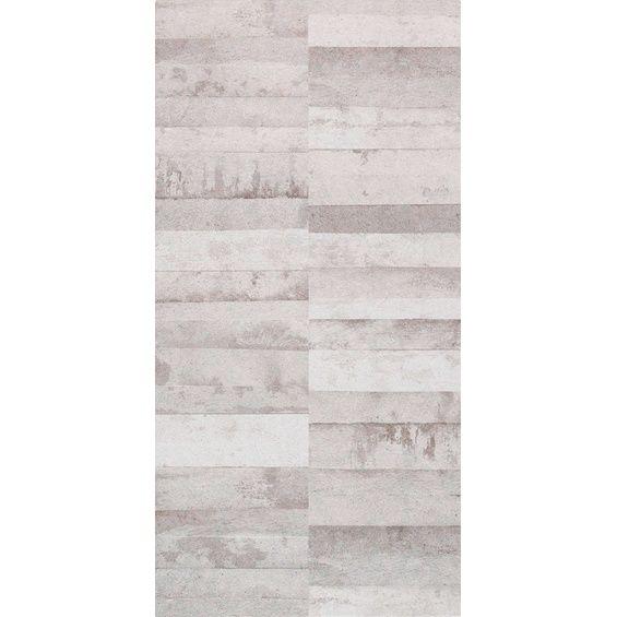 New Feinsteinzeug Frame Wall cm x cm direkt im OBI Online Shop