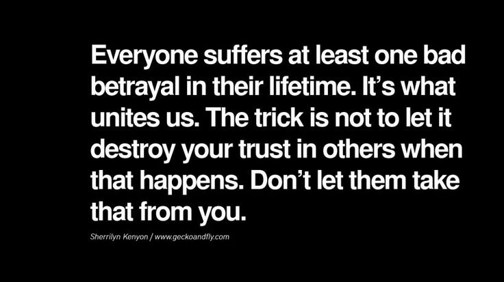Friendship Betrayal Quotes Life: Best 25+ Quotes On Friendship Ideas On Pinterest
