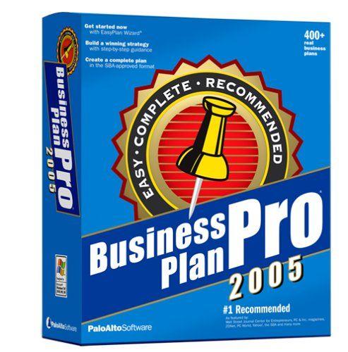 Πάνω από 25 κορυφαίες ιδέες για Business plan example pdf στο - software business plan template