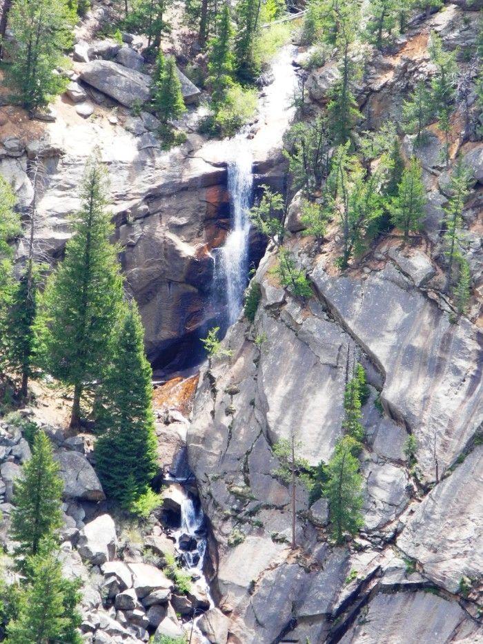 1000 Images About Colorado Beyond Denver On Pinterest
