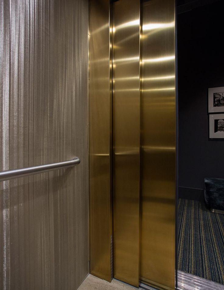 17 best images about elevator interior on pinterest glass panels glasses and parks. Black Bedroom Furniture Sets. Home Design Ideas