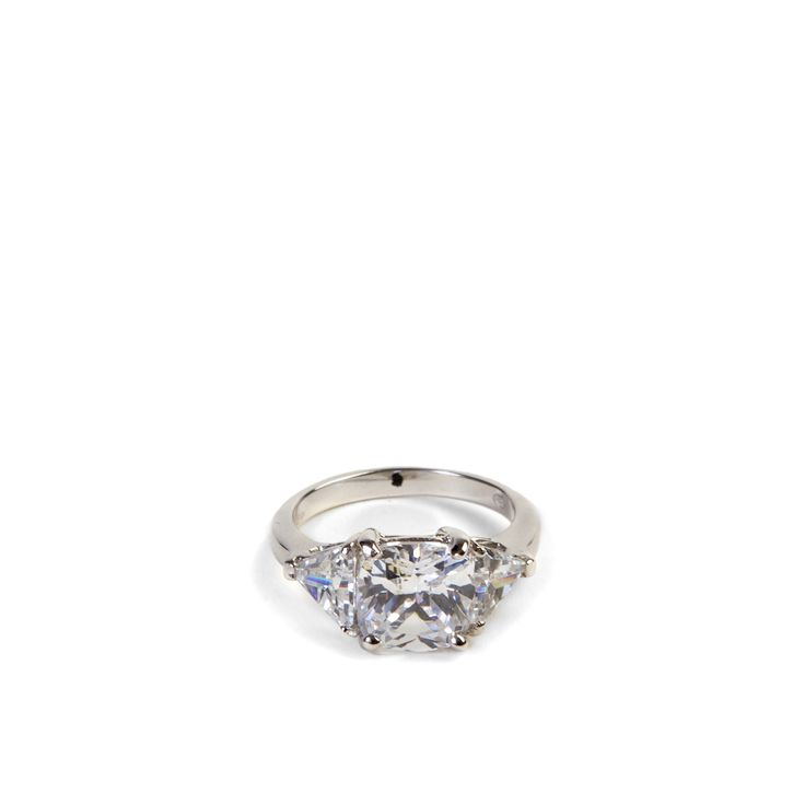 'Cause if you liked it, then you should have put a #ring on it. #Ultimaedizione #engagement ring. #Dreams come true