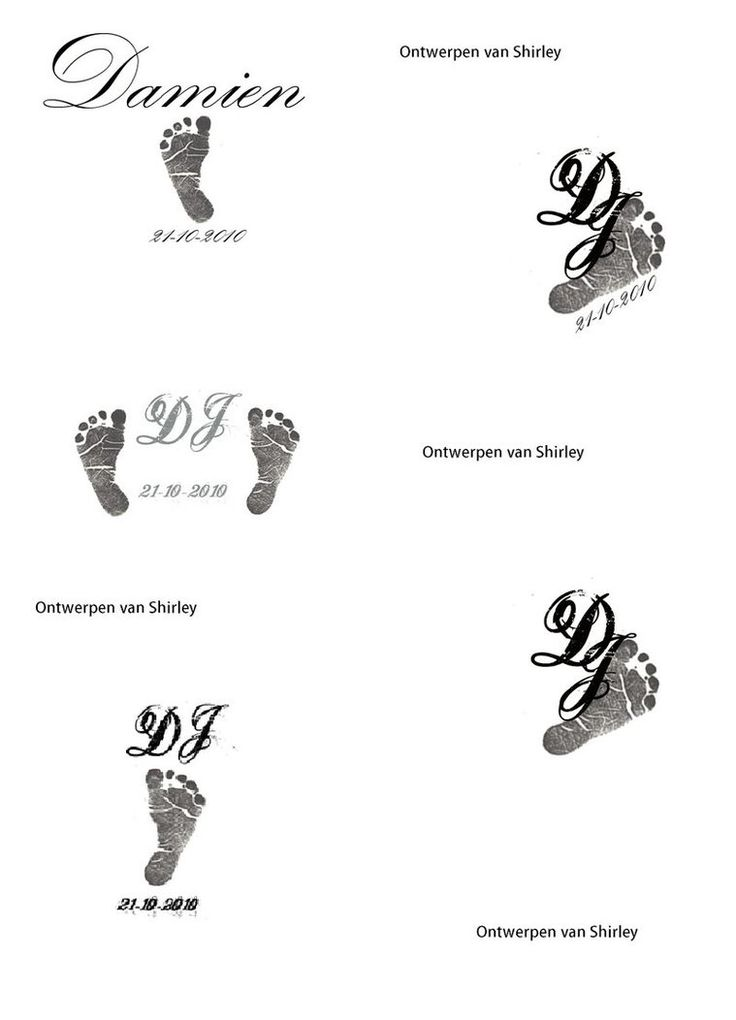 best 20 tattoo for son ideas on pinterest tattoos for kids tattoos for children and tattoos. Black Bedroom Furniture Sets. Home Design Ideas