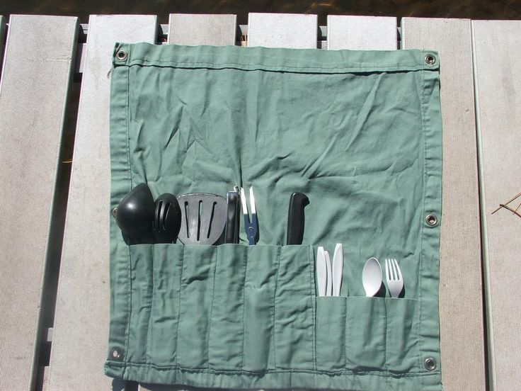 17 Best images about DIY camping gear on Pinterest ...
