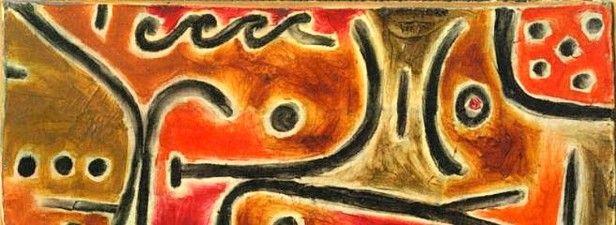 Paul Klee in Düsseldorf – was die Werke erzählen können