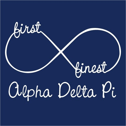 308 best alpha delta pi images on pinterest
