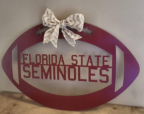 Check out this item in my Etsy shop https://www.etsy.com/listing/554276383/florida-state-seminoles-seminoles
