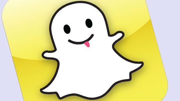 Snapchat: How Non-Profit Organizations Can Benefit from this New Social Media Platform #socialmedia #nonprofits #SCS2846