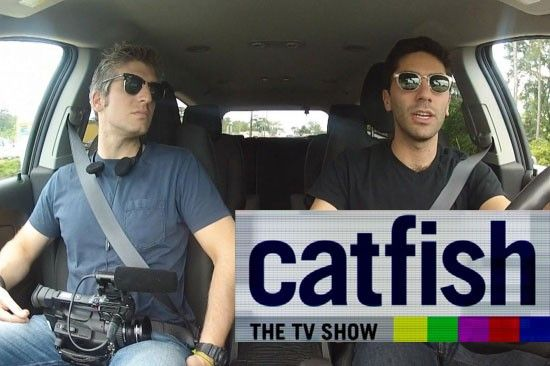 When Deadspin revealed that Manti Te'o's dead girlfriend was never his friend or alive, Catfish The TV Show gained 30% more viewers after the incident. The show host, Nev Schulman talks more about it here:  http://www.forbes.com/sites/alexkantrowitz/2013/04/25/host-of-mtvs-catfish-talks-manti-teo-digital-trickery/