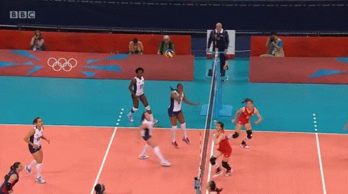 volleyball-doh.gif (500×279)