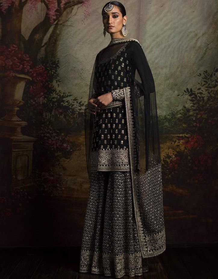 Nice dresses to wear to a wedding gown and dress gallery for Nice dresses to wear to weddings