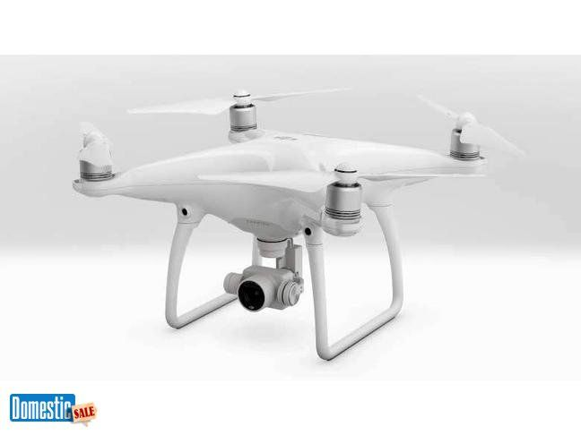 Aerial drone Photography services in Pune by Aerial Photo India Aerial Photo India a pune based company provides provides aerial drone photography services across India. The ...