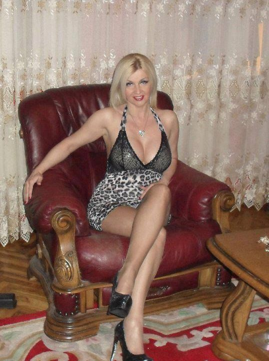 vieksniai milfs dating site Xvideoscom - the best free porn videos on internet, 100% free.