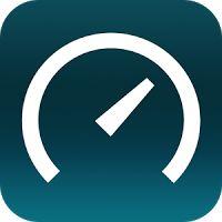 Speedtest by Ookla Premium 3.2.35  APK Apps Tools