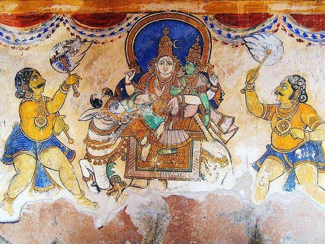 dfb2f89d1185ec720632f04f451ef036 temples india