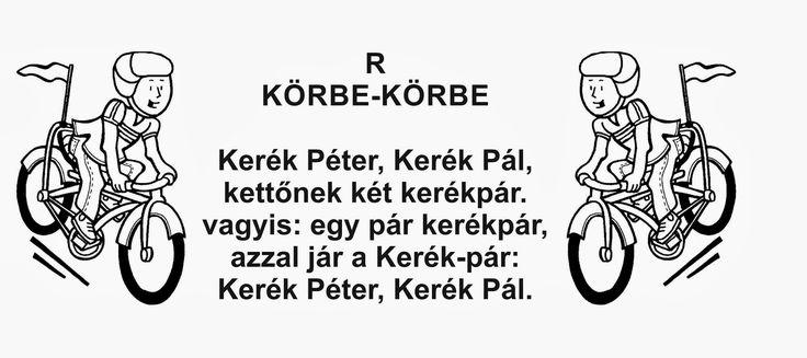 R+-+Körbe+körbe+-+Kerék+Péter-Pál.jpg (1600×712)