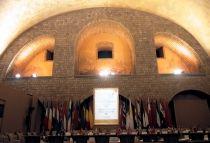 LUMAEVENTI - progettazione, installazione e consulenza eventi, congressi, meeting, arte e cultura