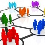 E-learning nella formazione permanente – 2.2. Promuovere e gestire le interazioni