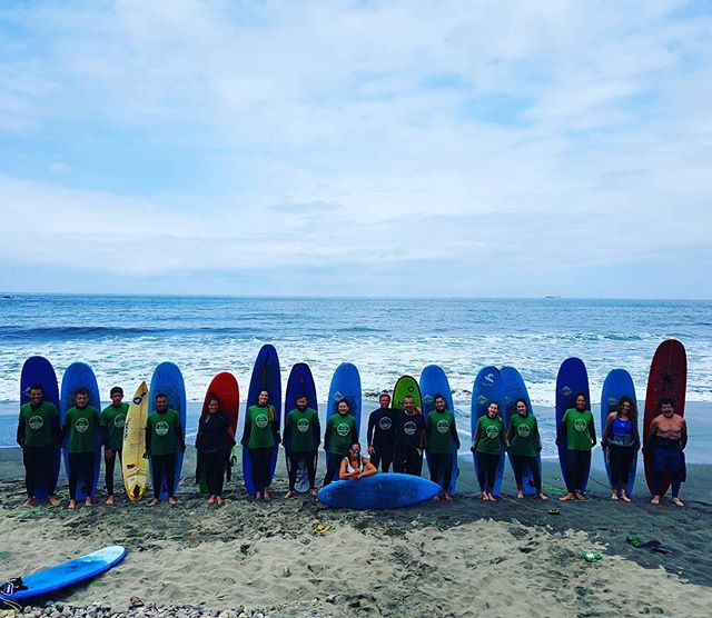 Momentos vividos, recuerdos  guardados:  Sumo un día más lleno de buena gente, de conexión con la naturaleza y de AUT #autspain #muevetemotivo #moments #motivation #recuerdos #surf #ruralsurf #beach #playa #nature #gente10 #play #happylife #coherencia #naturaleza #asturias #aviles #salinas #olas #waves #montereylocals #salinaslocals- posted by Chari Aranda https://www.instagram.com/muevetemotivo - See more of Salinas, CA at http://salinaslocals.com