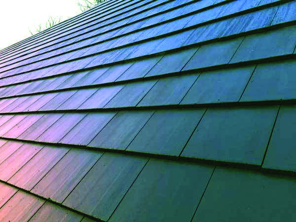 Conveniences And Drawbacks Of Solar Roof Tiles That You Need To Understand About Homes Tre Solar Roof Solar Roof Tiles Solar