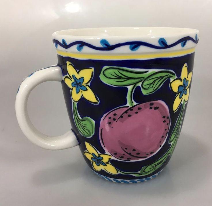 264 best Starbucks Coffee Mugs & Merchandise images on Pinterest
