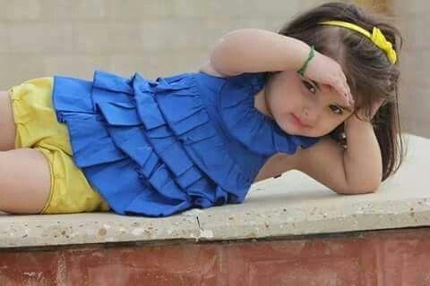 Pin By Syeda Nayab On Dpz Pinterest