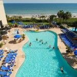 Fans Name Hotels in Myrtle Beach with the Best Lazy Rivers - Myrtle Beach Blog - Myrtle Beach, SC - May 29, 2015