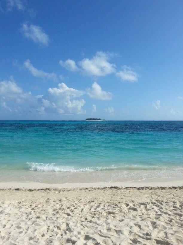 Playa ! ! !