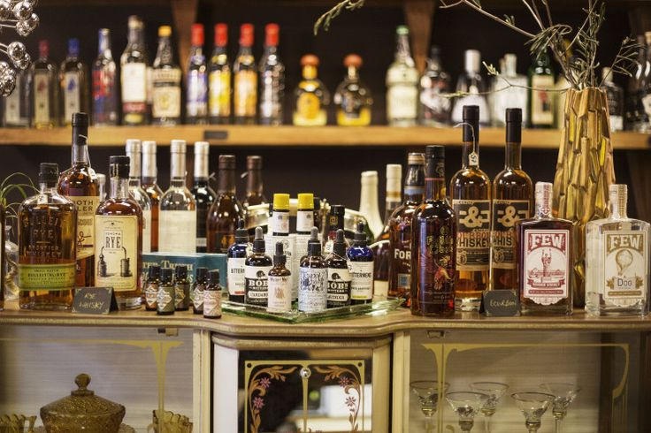 Deliveroo starts delivering booze in UK Following a successful trial that took place earlier this Spring restaurant delivery startup Deliveroo is expanding into alcohol delivery. The London-headquartered company has launched a wine and beer delivery service in the UK in partnership with Majestic Wines and BrewDog and a host of independent and other wine merchants across the country.  The new product were told works in the same way as Deliveroos existing restaurant food delivery service…