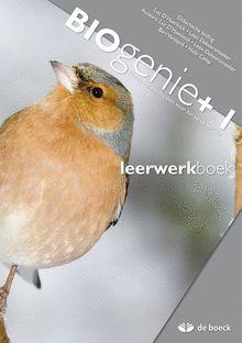 15 best wiskunde images on pinterest ds biogenie 1 leerwerkboek fandeluxe Images
