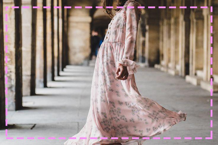 Zobaczcie trendy modowe 2017 – rzeczy, które z łatwością znajdziecie w sieciówkach! http://www.elle.pl/moda/artykul/10-trendow-na-wiosne-i-lato-2017-ktore-mozecie-znalezc-w-sie
