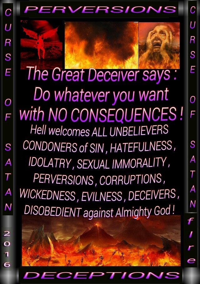 Image result for God hates disobedience