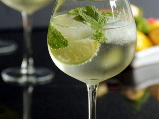 #Hugo  #L'aperitivo >> http://www.veraclasse.it/