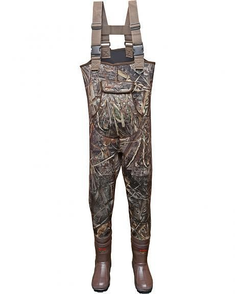 Ducks Unlimited Home Decor: 1000+ Ideas About Ducks Unlimited On Pinterest