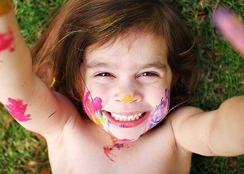 Mit tehet gyermeke egészségéért, hogyan erősítheti természetes módon az immunrendszerét, hogy a betegségek a lehető legjobban elkerüljék?